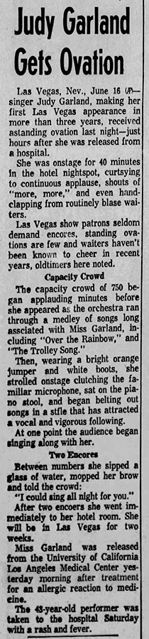 June-16,-1965-VEGAS-The_Evening_Sun-(Baltimore)
