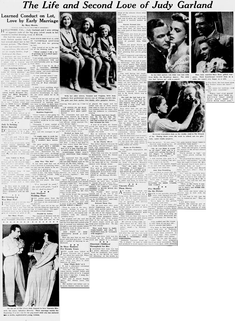 June-17,-1945-THE-LIFE-AND-SECOND-LOVE-The_Des_Moines_Register