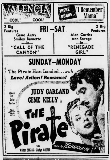 June-17,-1948-Macon_Chronicle_Herald-(MO)
