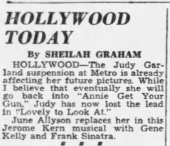 June-17,-1949-LOVELY-TO-LOOK-AT-Honolulu_Star_Bulletin