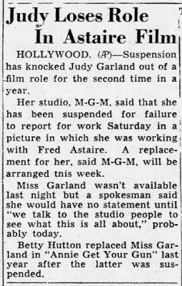 June-19,-1950-SUSPENDED-Asbury_Park_Press