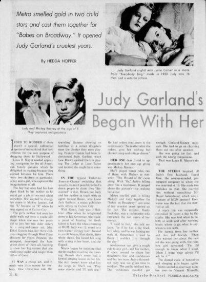 June-2,-1963-HEDDA-HOPPER-The_Orlando_Sentinel-1