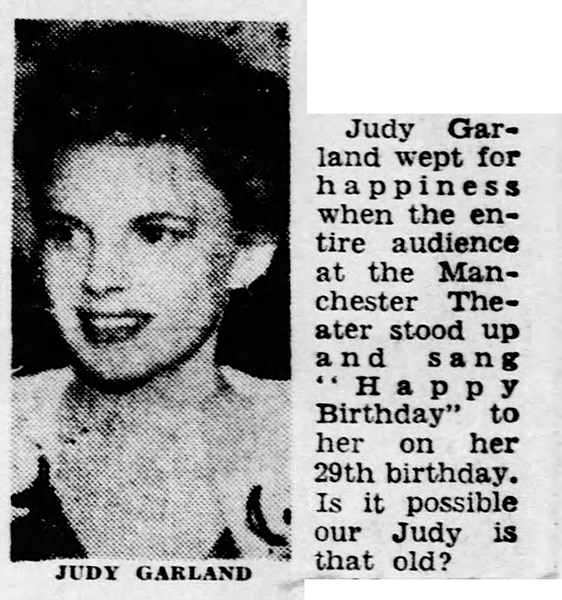 June-21,-1951-MANCHESTER-LOUELLA-HAPPY-BDAY-The_Philadelphia_Inquirer_