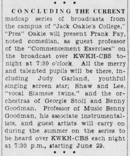 June-22,-1937-OAKIE-SHOW-FINAL-The_Times-(Shreeveport-LA)
