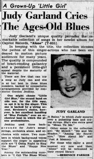 June-23,-1957-ALONE-LP-Fort_Lauderdale_News