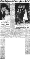 June-23,-1969-DEATH-Florida_Today-(Cocoa,-FL)-2