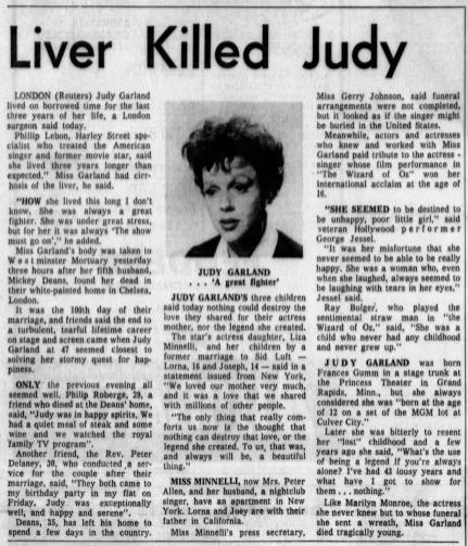 June-23,-1969-DEATH-Orlando_Evening_Star