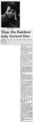 June-23,-1969-DEATH-Statesman_Journal-(Salem-OR)-1