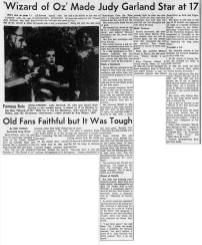 June-23,-1969-DEATH-Statesman_Journal-(Salem-OR)-2