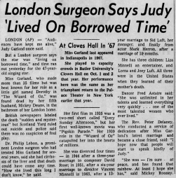 June-23,-1969-DEATH-The_Indianapolis_News-2