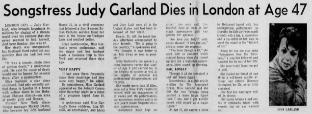 June-23,-1969-DEATH-The_Mercury-(Pottstown-PA)-1