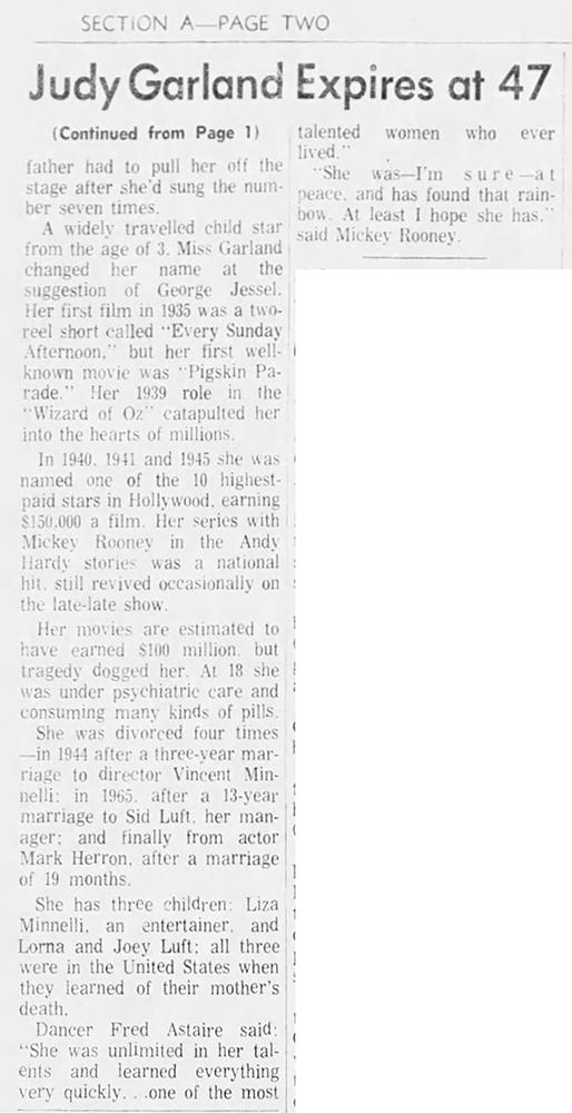 June-23,-1969-DEATH-The_Town_Talk-(Alexandria-LA)-2