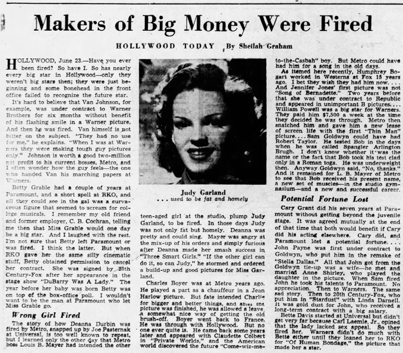June-24,-1945-WRONG-GIRL-FIRED-The_Courier_Journal-(Louisville-KY)