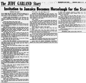June-25,-1969-DEATH-ARTICLE-Philadelphia_Daily_News-2