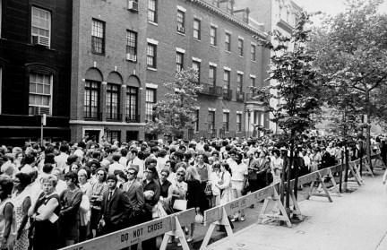 June 27, 1969 Crowds 3