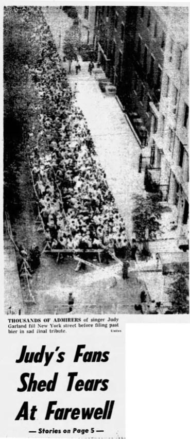 June 27, 1969 FUNERAL Philadelphia_Daily_News 1