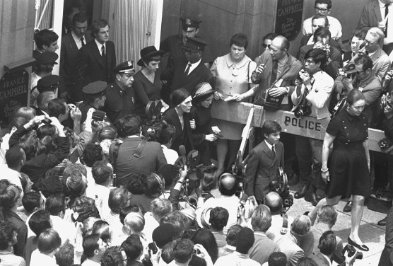June 27, 1969 LIza Lorna 3
