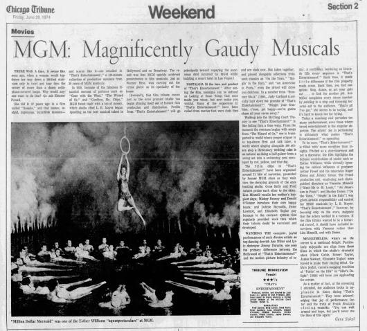 June-28,-1974-THAT'S-ENT-SISKEL-REVIEW-Chicago_Tribune