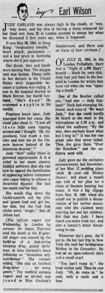 June-29,-1969-DEATH-EARL-WILSON-The_Des_Moines_Register
