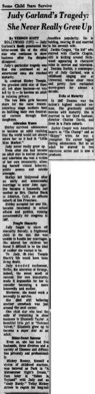 June-29,-1969-DEATH-The_Times_Recorder-(Zanesville-OH)