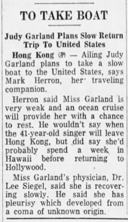 June-4,-1964-HONG-KONG-The_Record-(Hackensack)