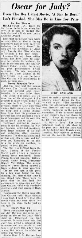 June-5,-1954-OSCAR-BOB-THOMAS-Asbury_Park_Press