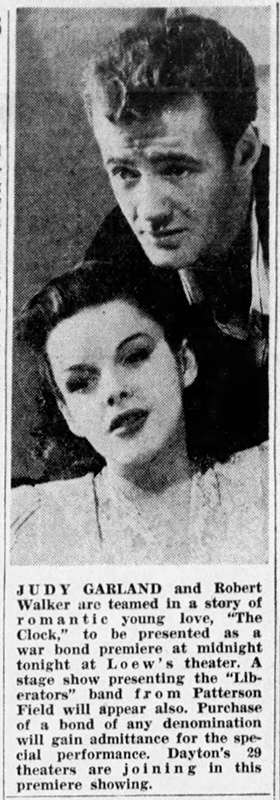 June-9,-1945-The_Dayton_Herald