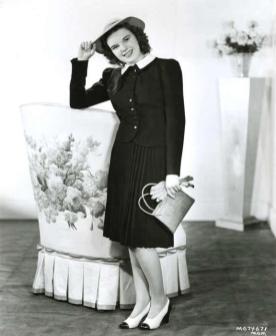 1938-collar-hat-2