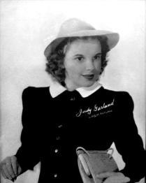 1938 hat purse