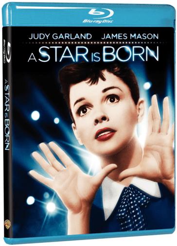 2010-Blu-ray-Rental-Version