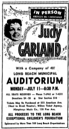 July-1,-1955-(for-July-11)-LONG-BEACH-Long_Beach_Independent-2