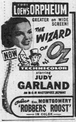 July-10,-1955-St_Louis_Globe_Democrat