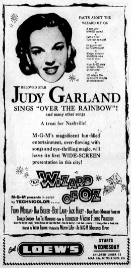 July-10,-1955-The_Tennessean-3