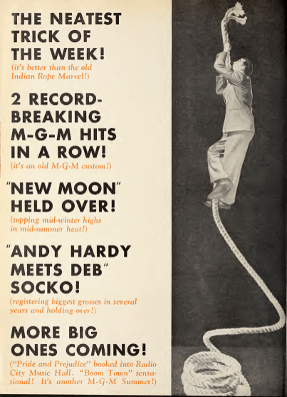 July-13,-1940-Motion-Picture-Herald-1
