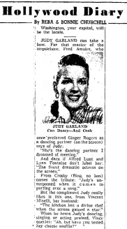 July-16,-1948-JUDY-IS-DIVINE-Long_Beach_Independent