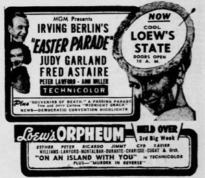 July-16,-1948-The_St_Louis_Star_and_Times-2