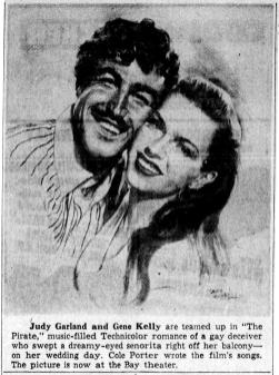 July-17,-1948-Green_Bay_Press_Gazette