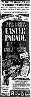 July-17,-1948-Muncie_Evening_Press-1