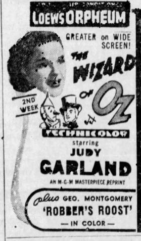 July-17,-1955-St_Louis_Post_Dispatch