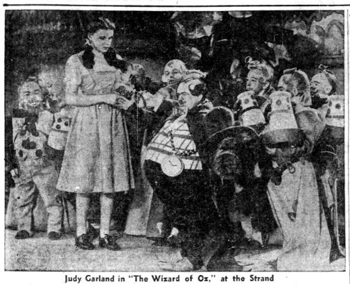 July-17,-1955-The_Star_Press-(Muncie-IN)-2