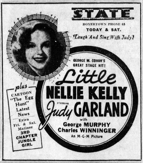 July-18,-1941-The_Mercury-(Pottstown-PA)-2