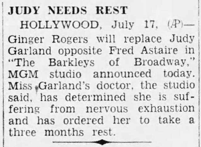 July-18,-1948-LONG-REST-BARKLEYS-Tallahassee_Democrat