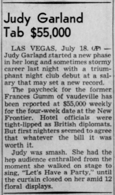 July-18,-1956-FRONTIER-Reno_Gazette_Journal