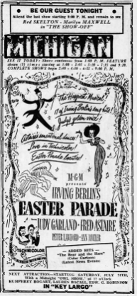July-19,-1948-Lansing_State_Journal-(MI)-1