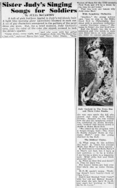 July-21,-1943-Daily_News