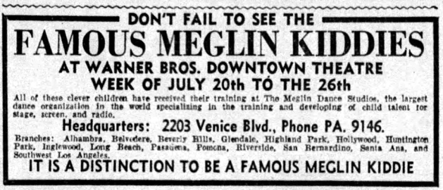 July-23,-1933-MEGLIN-KIDDIES-The_Los_Angeles_Times