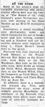 July-23,-1955-The_News_Leader-(Staunton-VA)-1