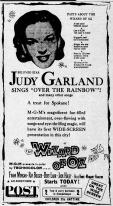 July-26,-1955-Spokane_Chronicle-2