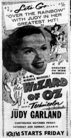 July-28,-1955-Detroit_Free_Press