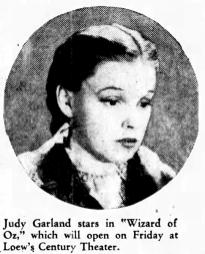 July-31,-1955-The_Baltimore_Sun